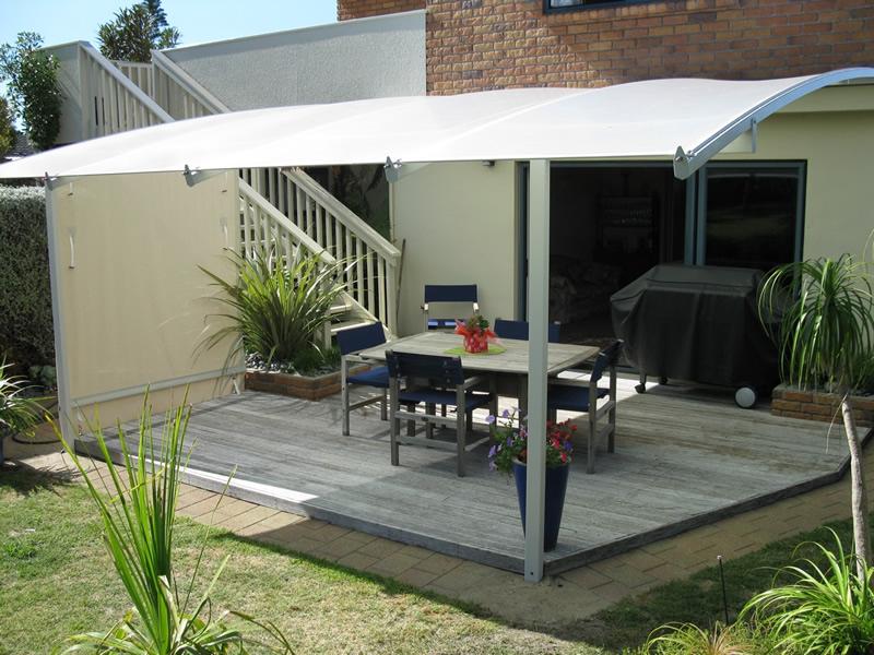 covercorp-tauranga-canopy-bbq.jpg