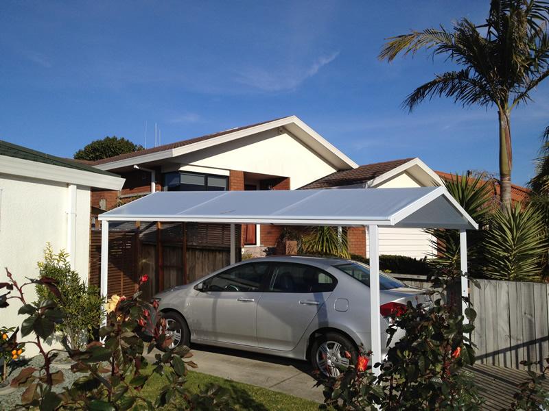 covercorp-tauranga-canopy-carport.jpg