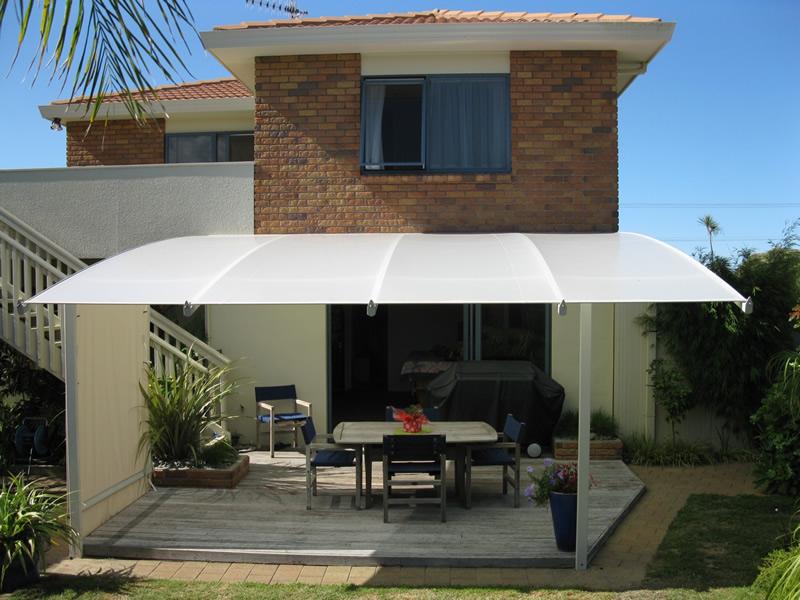 covercorp-tauranga-canopy-deck.jpg