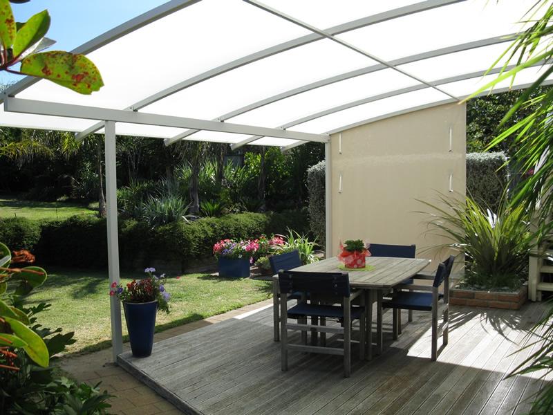 covercorp-tauranga-canopy-garden.jpg